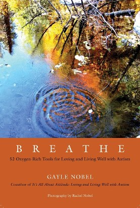 breathe-cover-design-smaller.jpg